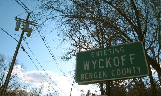 Wyckoff_sign