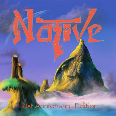 Native94-2015reduxCoverThumb400