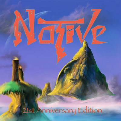 Native94-2015reduxCoverThumb400